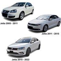 Gear Knob Golf / Jetta Jetta From year of construction 2005