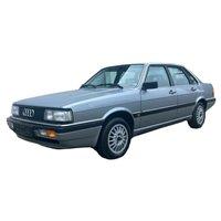 palanca de cambios Audi Audi 80/90 B2 Typ 81/85