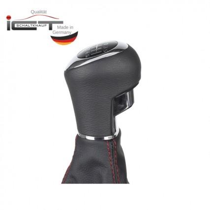 Gear Knob Clio 3 Clio 3 / 6 gear