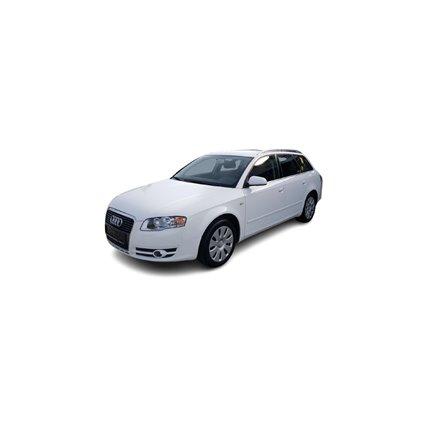 Gear Knob A4 Audi A4 B6 B7 Typ 8E / 8H