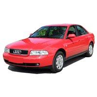 palanca de cambios A4 Audi A4 B5