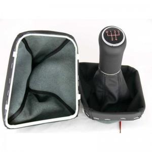 Gear Knob 5 Series E60 / E61