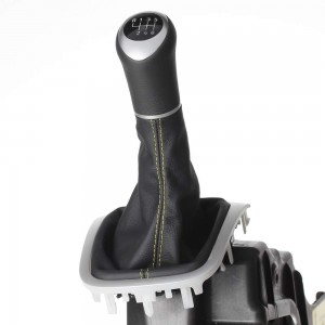 Gear Knob Megane 3 Megane 3 / 6 gear