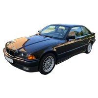 pommeau de vitesse Série 3 BMW E36