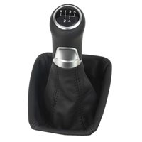 Gear Knob Fabia / Roomster Fabia 2 / Roomster